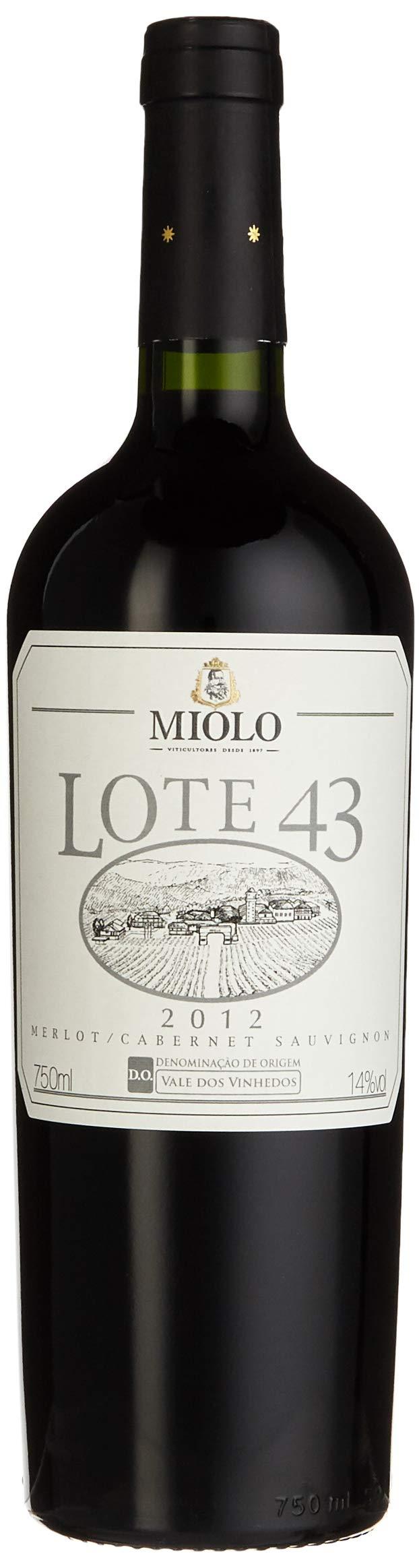 Miolo-Lote-43-Cabernet-Sauvignon-Merlot-Brasilien-Wein-1er-Pack-1-x-750-ml