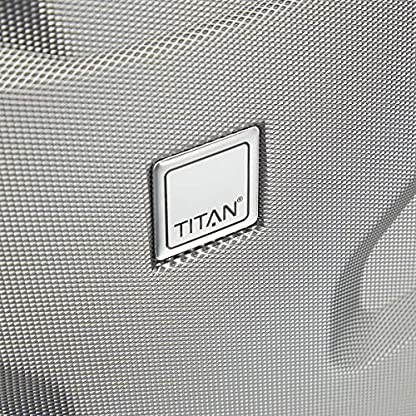 Titan-X2-Koffer-55-cm
