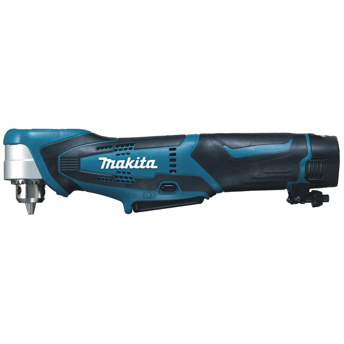 Makita-DA330DWE-Akku-Winkelbohrmaschine-108-V