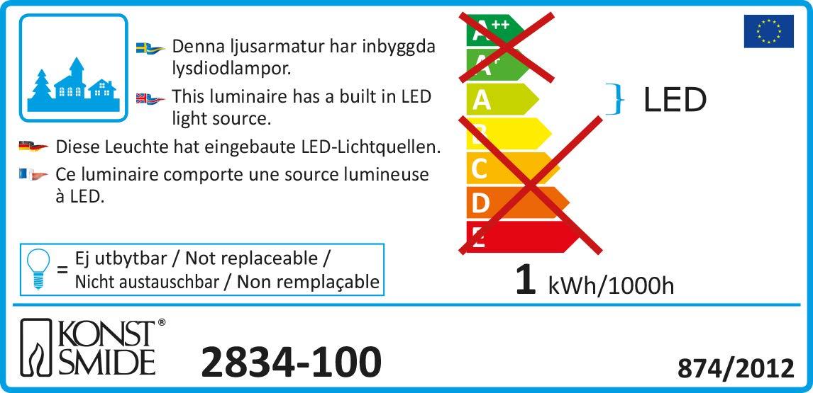 Konstsmide-2834-100-LED-Holzleuchter-Dresdener-Frauenkirche-naturfarbenes-Holz-fr-Innen-IP20-45V-Innentrafo-Batteriebetrieben-3xAA-15V-exkl-10-warm-weie-Dioden-transparentes-Kabel