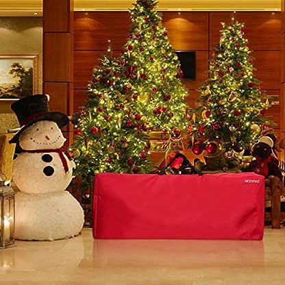 Aufbewahrungstasche-fr-Weihnachtsdekoration-von-Nicexmas