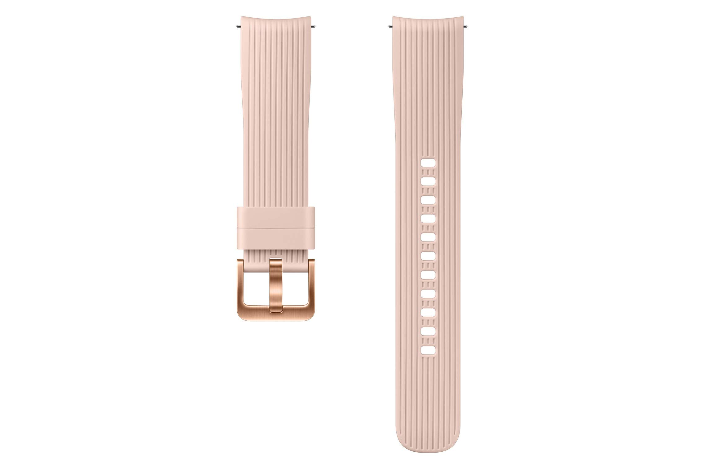 Samsung-Silikon-Armband-fr-Galaxy-Watch