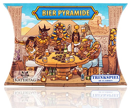 katertag bier pyramide das legend re trinkspiel. Black Bedroom Furniture Sets. Home Design Ideas