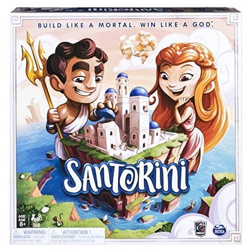 Spin-Master-6040699-Spin-Master-Games-Santorini