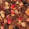 Rooibostee-aromatisiert-Pflaume-Zimt-Nachfllpack-mit-Pflaume-Zimt-Geschmack-Lose