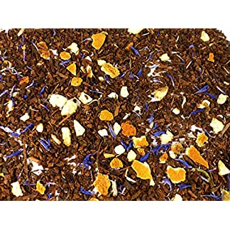 Earl-Grey-Orange-Honeybush-Tee-Naturideen-100g