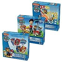 PAW-PATROL-6033299-3-Pack-Games-Bundle-Mix