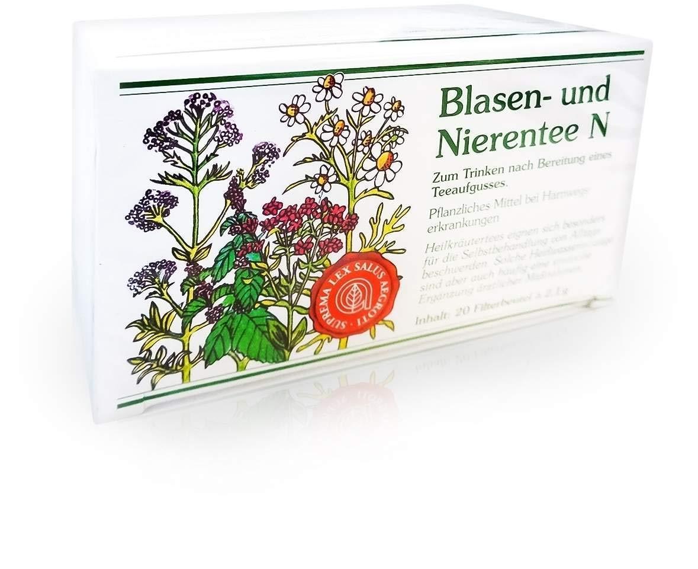 Abtswinder-Naturheilmittel-Blasen-und-Nierentee-N-Filterbeutel-70-g