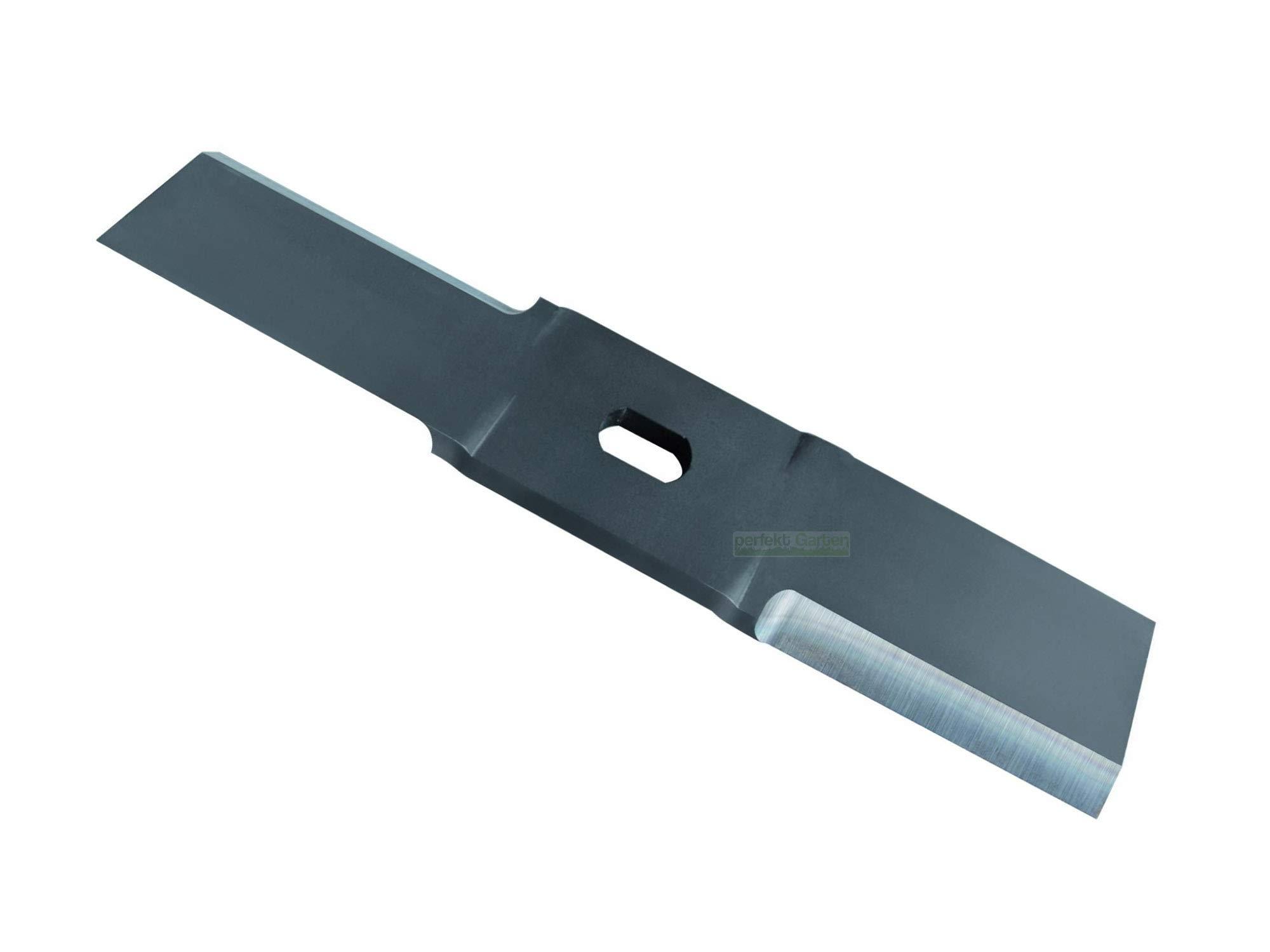 195-CM-Messer-fr-BOSCH-AXT-Rapid-180-200-2000-2200-Grizzly-Hcksler