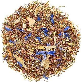 Grner-Rooibusch-Wstenblume-250g