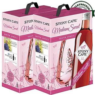 Ros-Sdafrika-Stony-Cape-Syrah-Medium-Sweet-Cuve-Bag-in-Box-2x30l