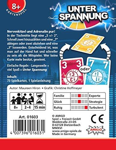 AMIGO-Kartenspiel-Unter-Spannung