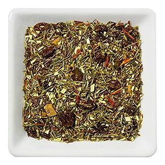Rooibusch-Tee-SanddornSahne-100-g