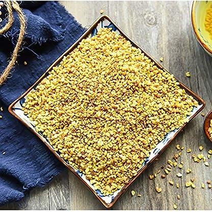 Chinesischer-Krutertee-gelber-Buchweizentee-neuer-duftender-Tee-Gesundheitswesen-blht-Tee-erstklassiges-gesundes-grnes-Lebensmittel