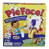 Hasbro-Gaming-e2762102-Pie-Face-Spiel