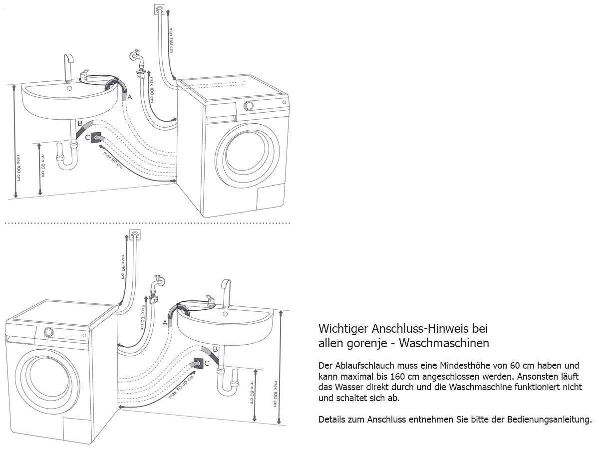 gorenje-WS168LNST-Waschmaschine-wei