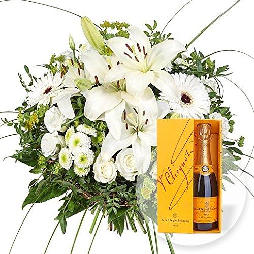 Blumenstrau-Allegra-und-Champagner-Veuve-Clicquot