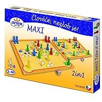 DETOA-13859-Ludo-Maxi-2-in-1