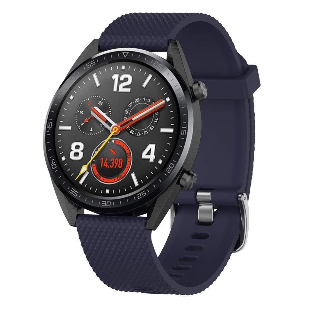 Fr-Huawei-Watch-GT-Armband-MuSheng-Gro-Silikon-Sports-Ersatzarmband-Watch-Band-Damen-Herren-Sport-Deluxe-Bracelet-Mode-Strap-Wristband-fr-Huawei-Watch-GT
