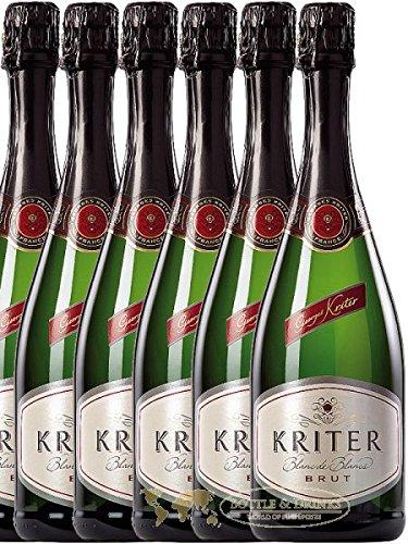 G-Kriter-Sekt-brut-6-x-075-Liter