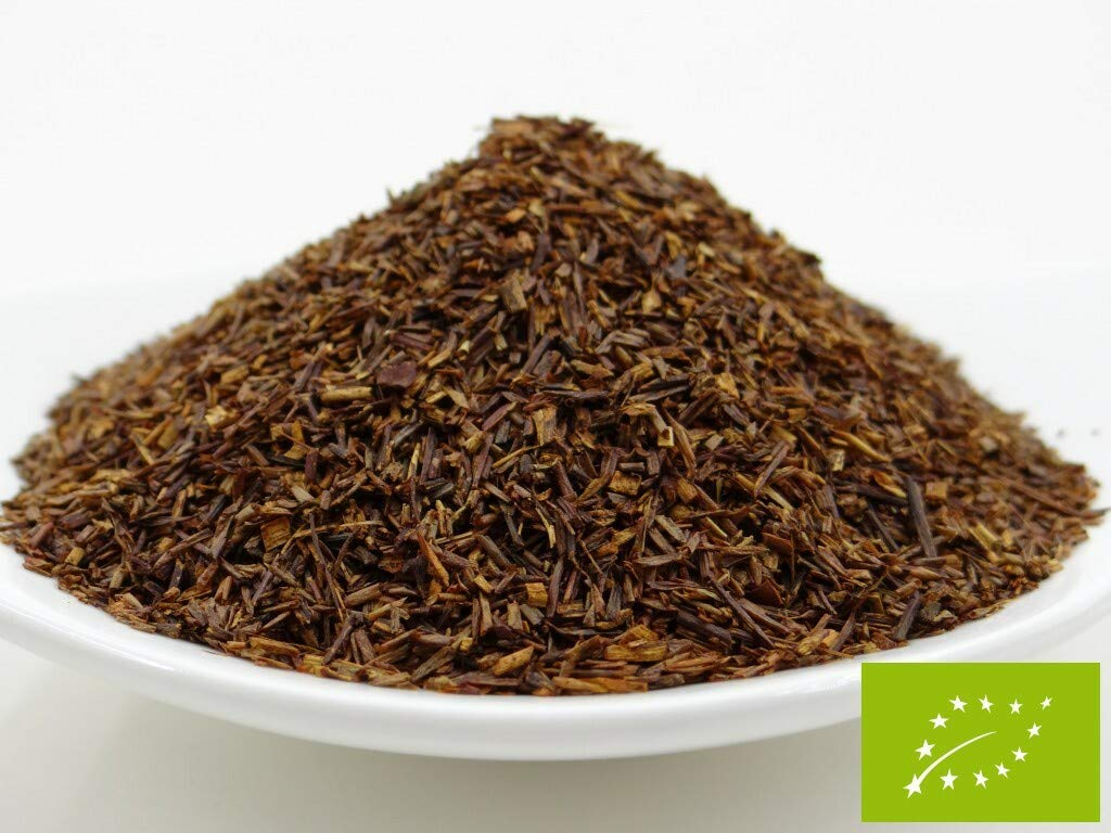 pikantum-Bio-Rooibos-Tee-1kg-loser-Rotbuschtee