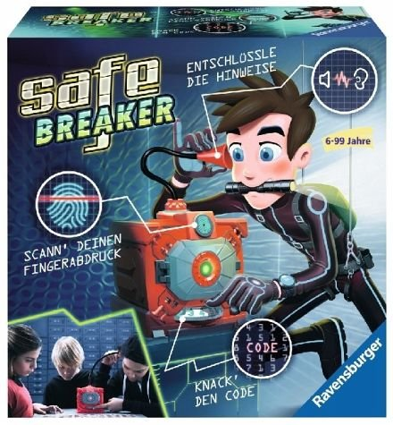 Ravensburger-22330-Safe-Breaker
