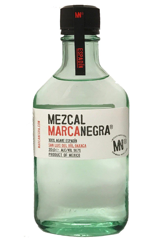 Mezcal-Marca-Negra-Espadin-02-Liter