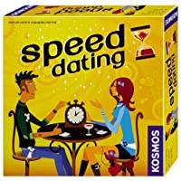 Kosmos-692049-Speed-Dating