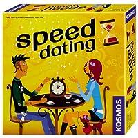 Kosmos-692049-Speed-Dating