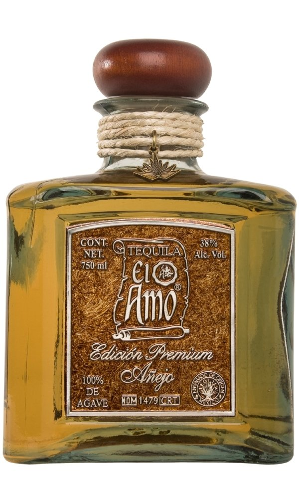 Tequila-El-Amo-Anejo-Premium-700ml