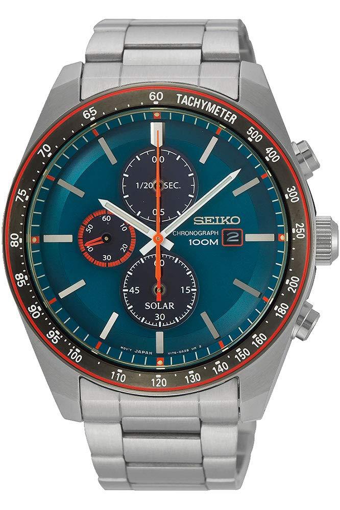 Seiko-Herren-Armbanduhr-SSC717P1