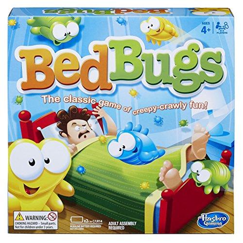 Hasbro-Gaming-e0884102-Bettwanzen-Spiel