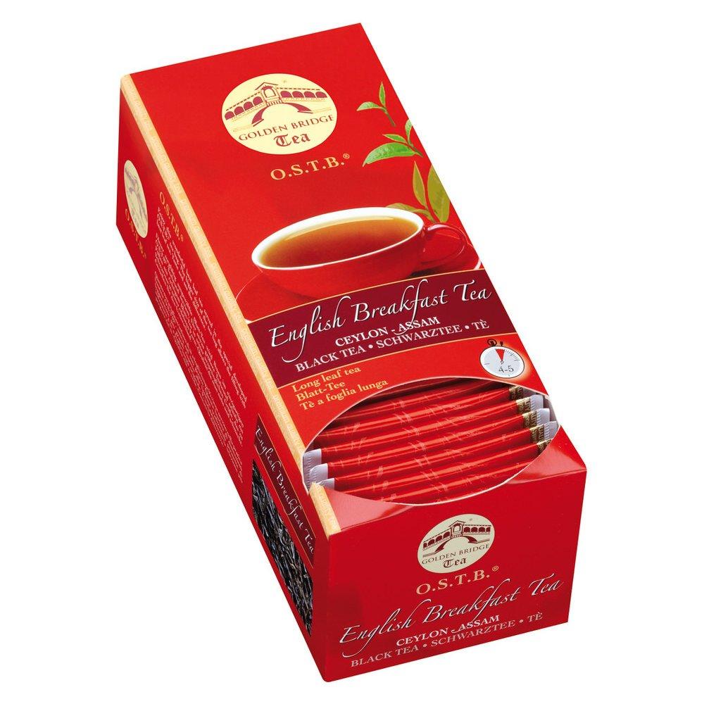 Almar-Golden-Bridge-Premium-Tea-OSTB-English-Breakfast-30-Teefilter-66-g