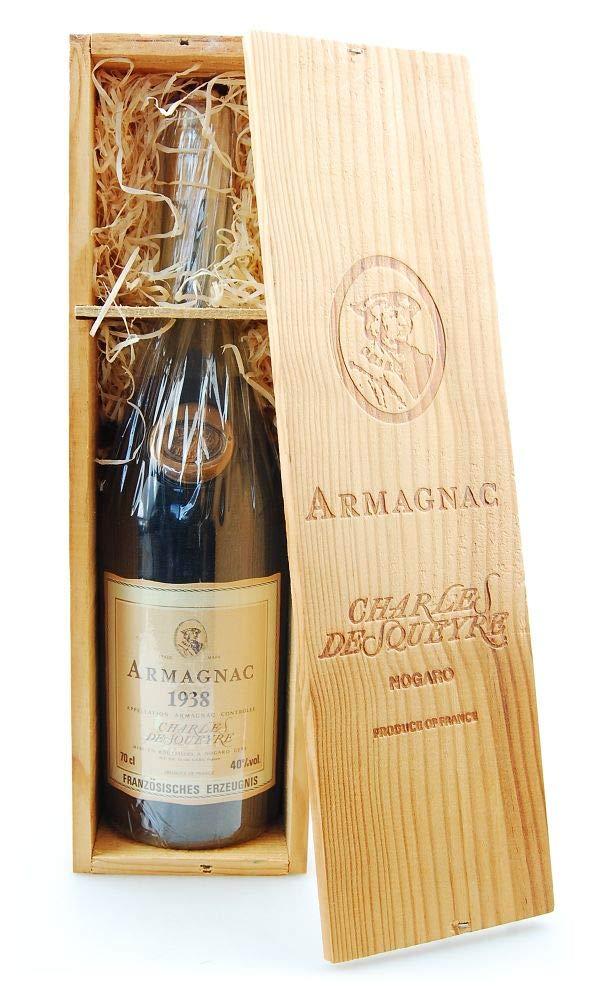Armagnac-1938-Armagnac-Charles-de-Squeyre