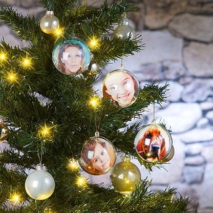 Your-Design-Weihnachtsbaumkugel-Transparente-Weihnachtsbaum-Kugel-mit-Ihrem-Foto-4er-Set-Weihnachtsbaum-mit-Kugeln