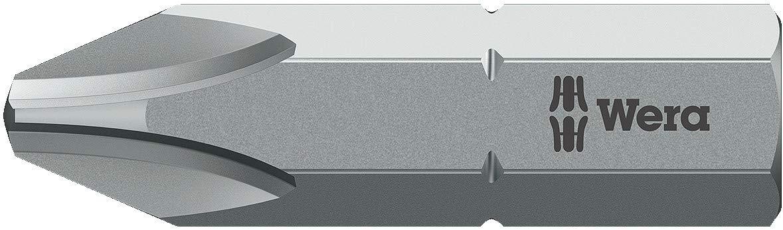 Wera-05072017001-Schlagschraubendreher-Satz-209017-90-Nm-516-Zoll-17-teilig-Stck