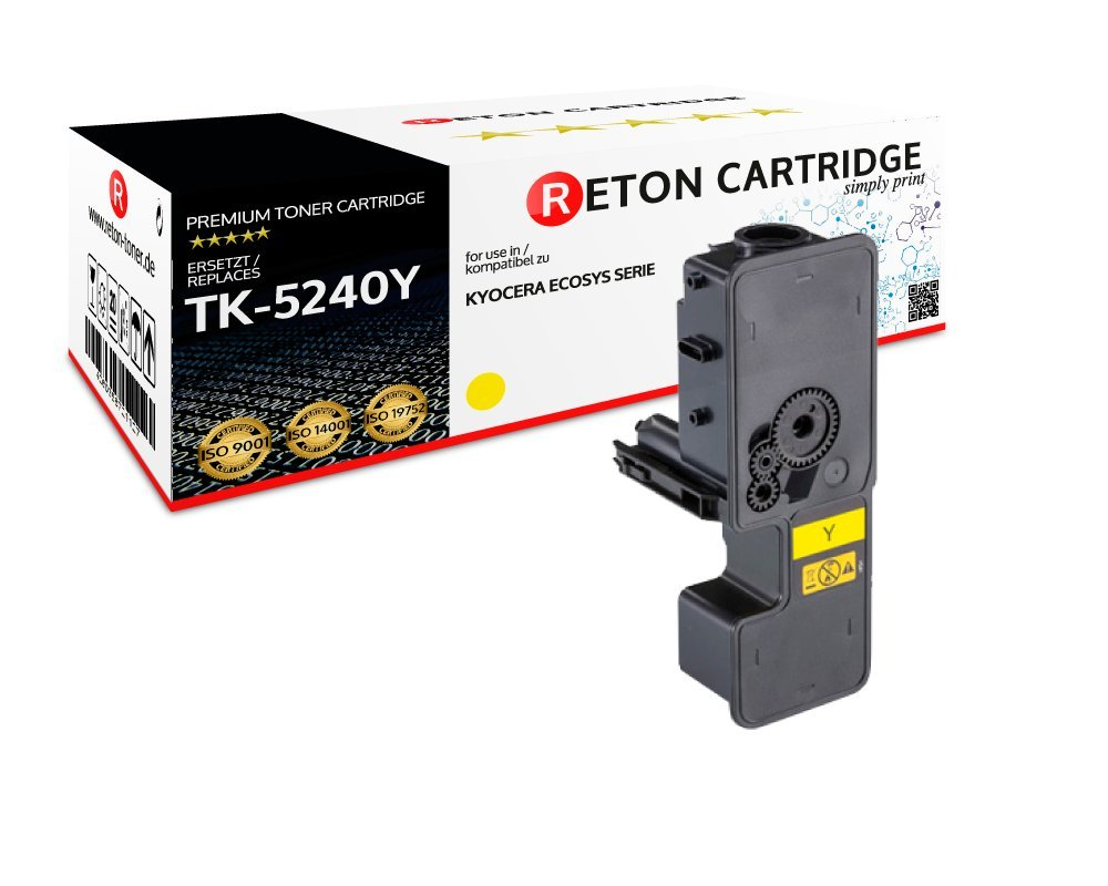 5-Original-Reton-Toner-50-hhere-Druckleistung-kompatibel-zu-Kyocera-TK-5240-fr-Kyocera-ECOSYS-M5526cdn-M5526cdw-P5026cdn-P5026cdw