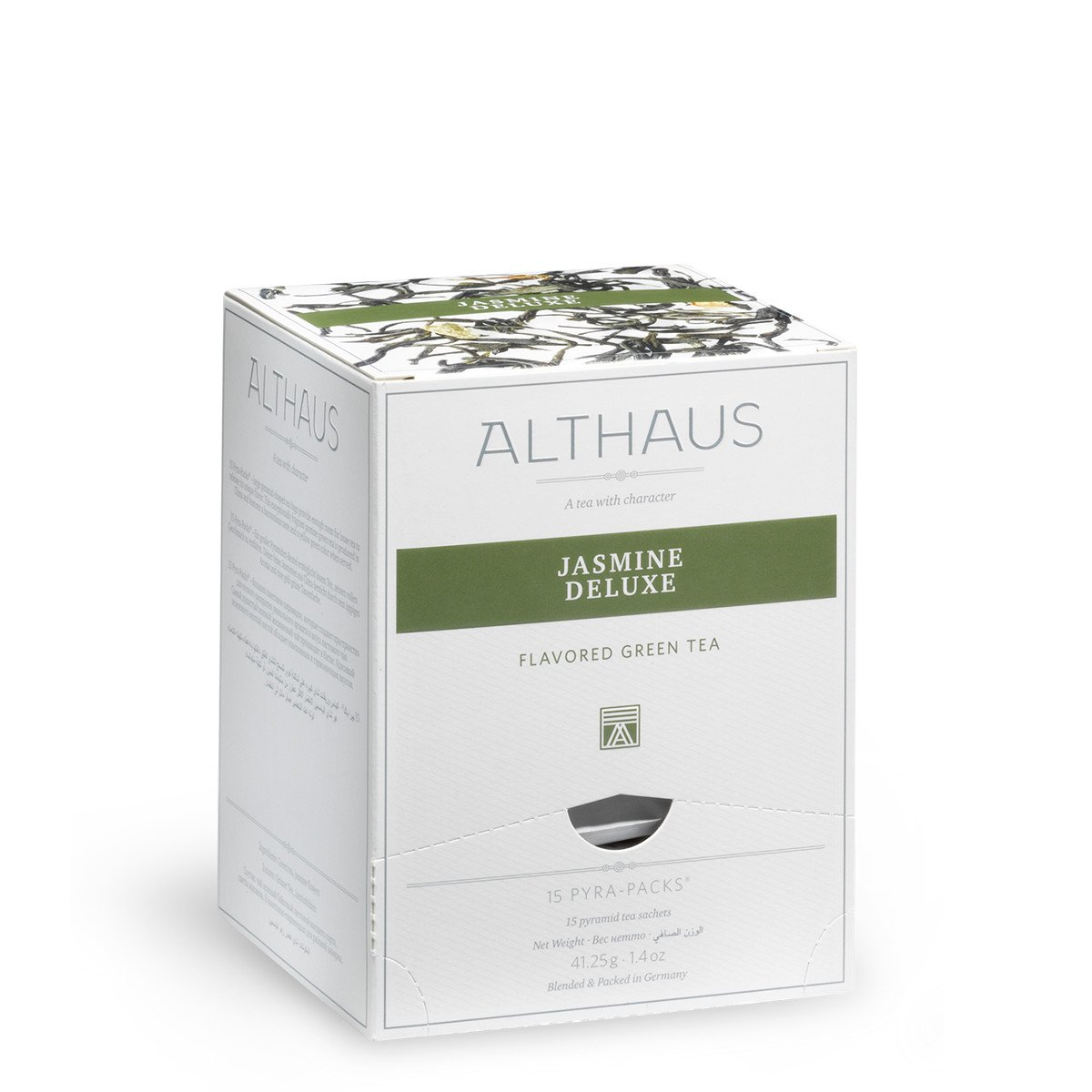 Althaus-Pyra-Pack-Jasmine-Deluxe-15-x-275-g