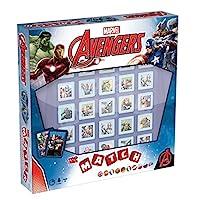 MATCH-Marvel-Avengers-das-strategische-Wrfelspiel-mit-den-Helden-und-Schurken-des-Marvel-Universe