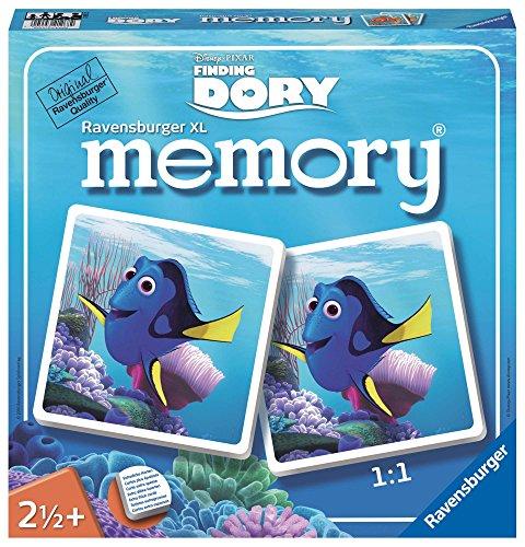 Buscando-a-Dory-Memory-XL-ravensburger21268
