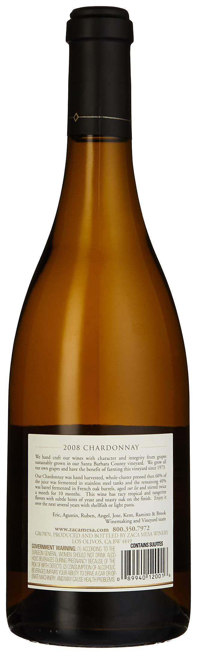 Zaca-Mesa-Chardonnay-2008-trocken-3-x-075-l
