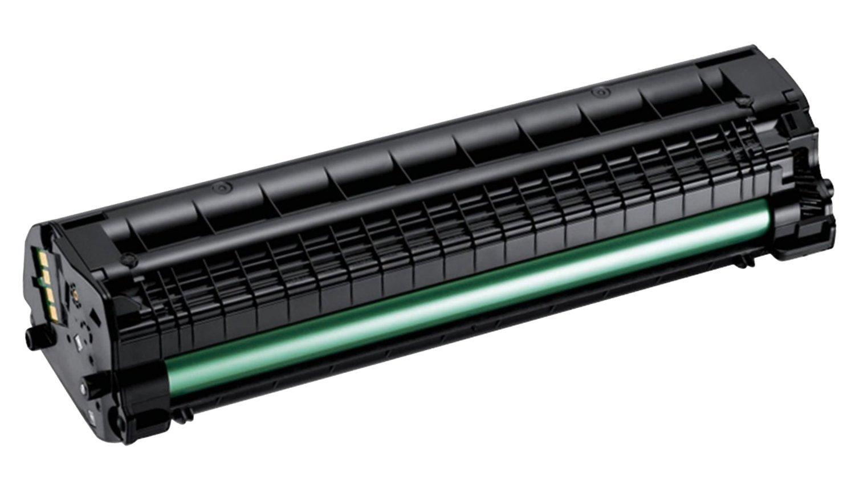 Premium-Toner-kompatibel-fr-Samsung-MLT-D1042S-ML-1660-hohe-Kapazitt