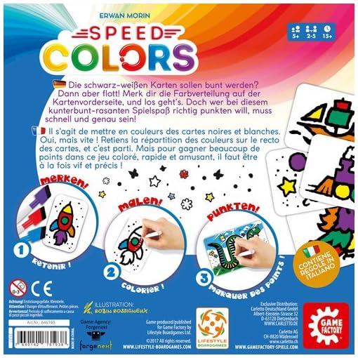 GAMEFACTORY-646193-Speed-Colors-Mult