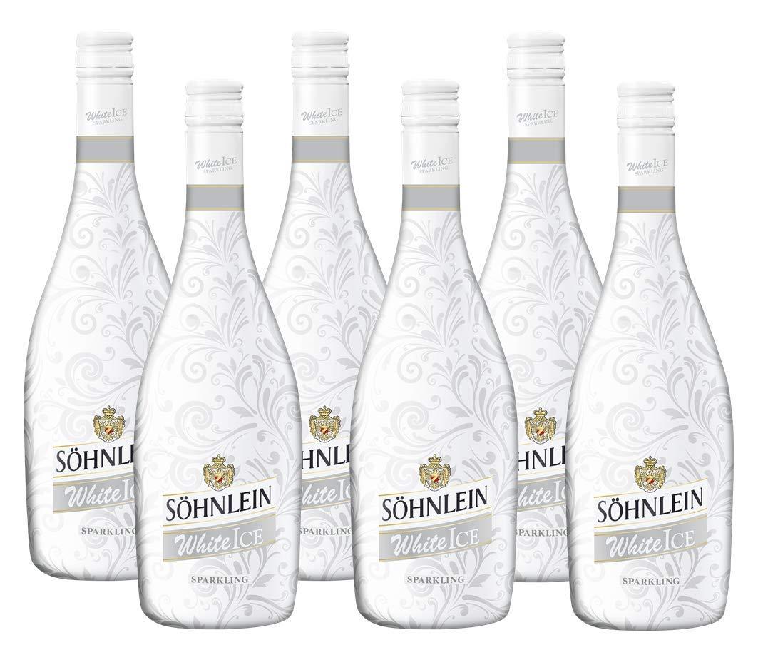 Shnlein-Brillant-White-Ice-Dose-2-Go