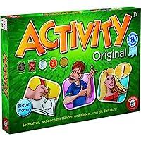 Piatnik-6028-Activity-Original-Brettspiel