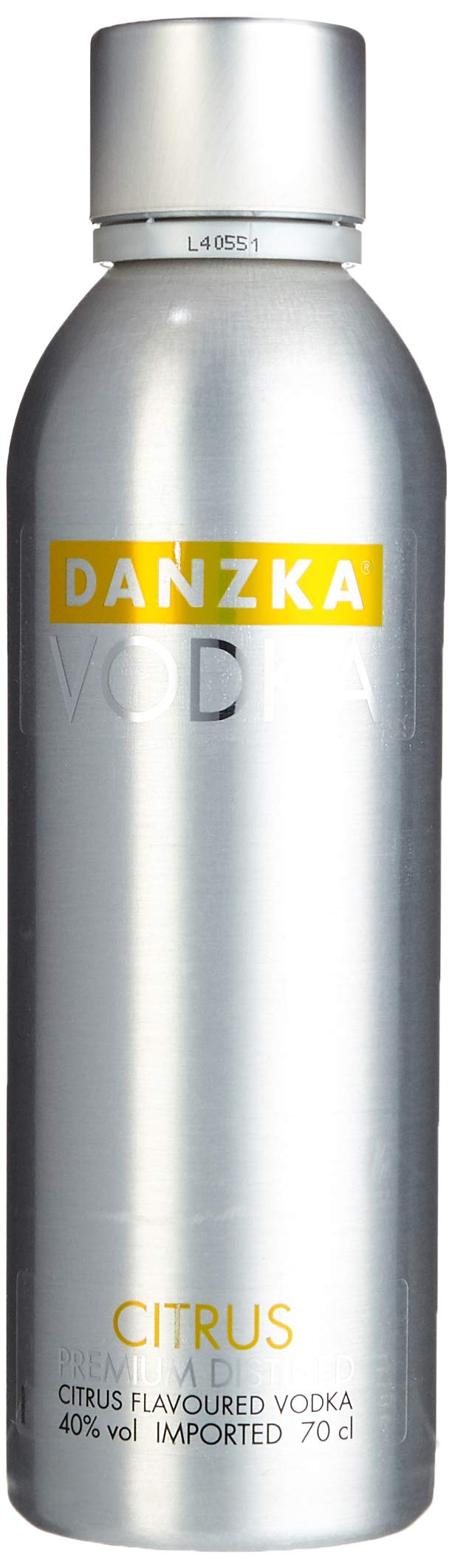 Danzka-Citrus-Vodka-1-x-07-l