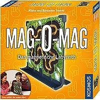 KOSMOS-692759-MAG-O-MAG-Das-magnetische-Labyrinth