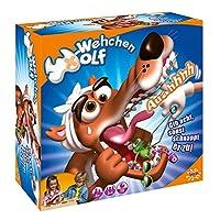 Splash-Toys-30182-W-Wehchen-Wolf-Spiel