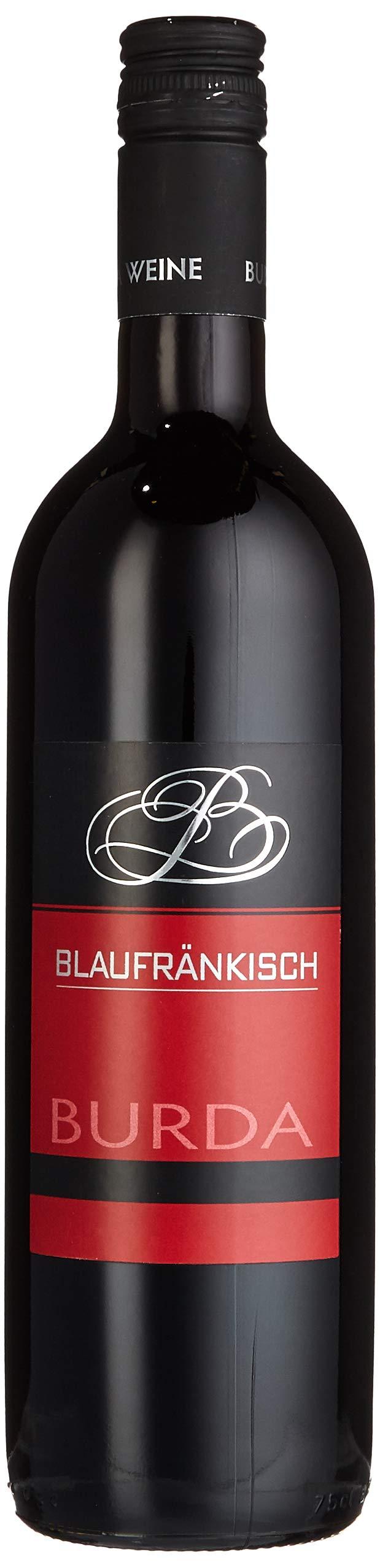 Burda-Blaufrnkisch-2015-trocken-1-x-075-l