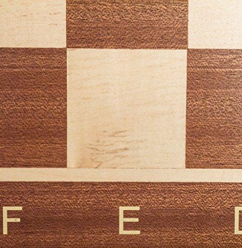 Schachbrett-FG-50-MahagoniAhorn-Intarsienarbeit-mit-Randbeschriftung-mit-Schnheitsfehlern